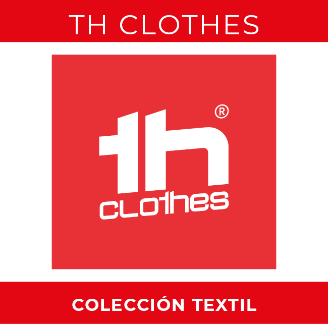 TH COLECCION TEXTIL